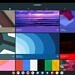 Best wallpaper apps for Chrome OS: Backdrops, Bing, and more