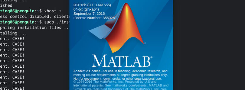 How to run MATLAB on a Chromebook in two easy ways