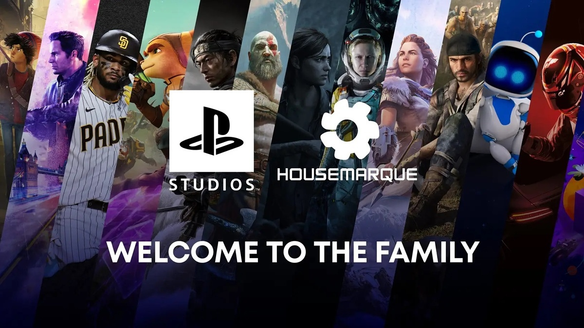 playstation studios housemarque acquisition banner