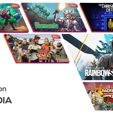Here are the games coming to Google Stadia Pro subscribers for July 2021!