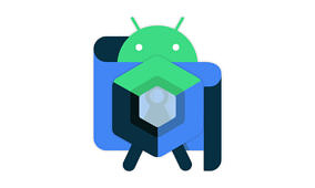 Google launches Android Studio Arctic Fox and Jetpack Compose 1.0