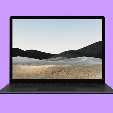 These are the best cases for the 15-inch Microsoft Surface Laptop 4