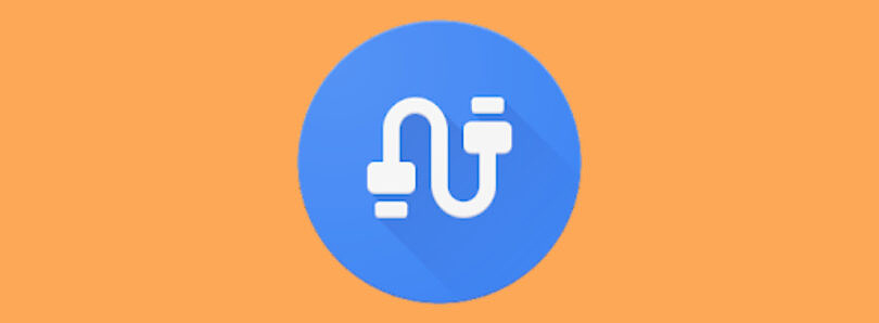 """Google preps """"Switch to Android"""" iOS app for migrating data from an iPhone"""