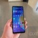 TCL 20 SE Review: Decent entry level phone, but better options exist even in the US