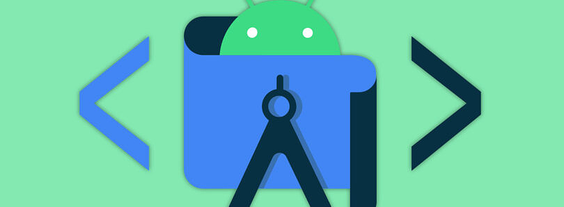 Android Development Basics: How to add View Binding to an Android Gradle project