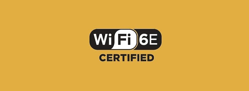 EU paves the way for Wi-Fi 6E devices to hit Europe