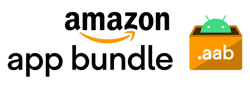 Amazon Appstore is working on supporting Android App Bundles