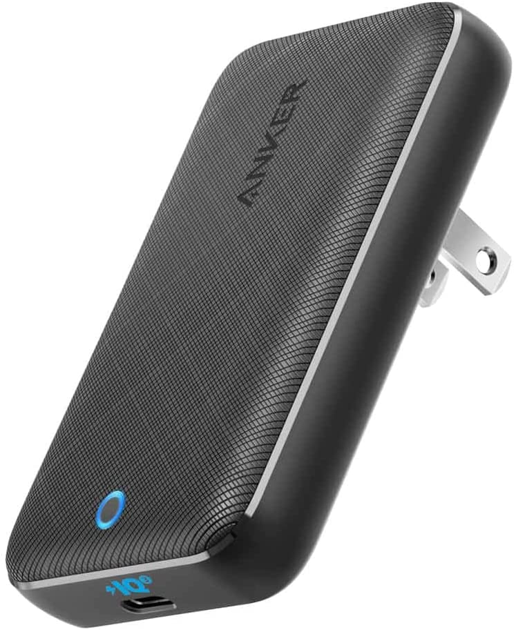 Anker 45W slim charger