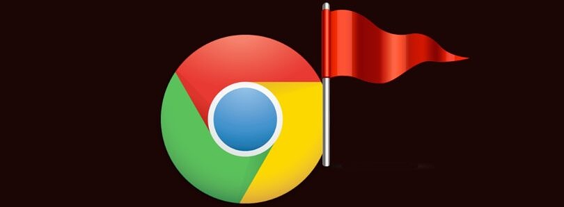 This week in Chrome OS: Chrome's Material update