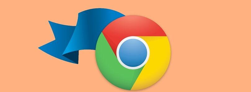 Top 10 Chrome Flags you should consider enabling in July 2021