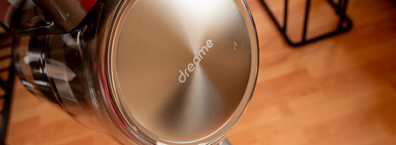 Dreame T30 vs Dyson V11: Here's why you should buy Dreame!