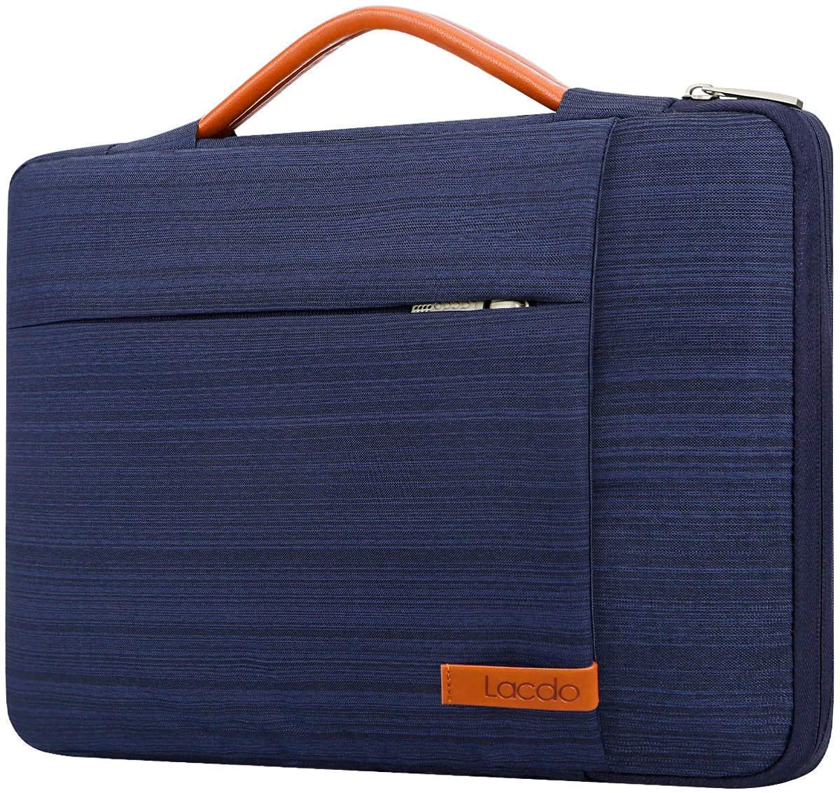 Lacdo 15.6 inch Protective Laptop Sleeve