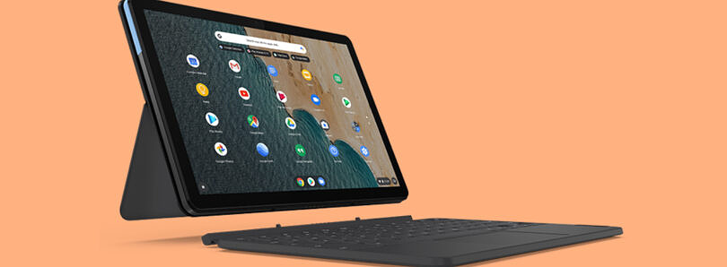 Lenovo Chromebook Duet 5 vs Chromebook Duet: Which should you buy?