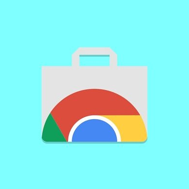 XDA Basics: How to open the Chrome Web Store