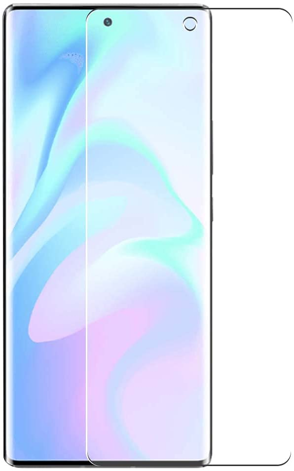 Puccy Screen Protector