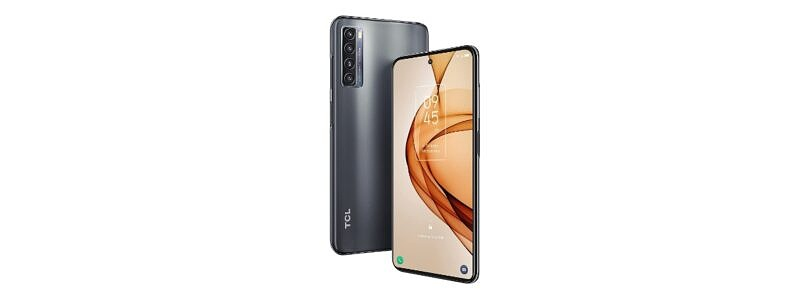 Which carriers can I use the TCL 20S on, in the USA?