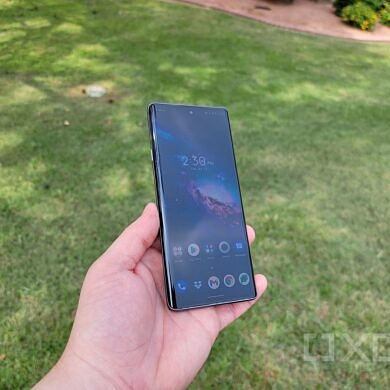 TCL 20 Pro 5G Review: A solid midrange option in the US