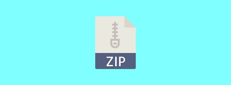 XDA Basics: How to unzip files on Android through third-party apps