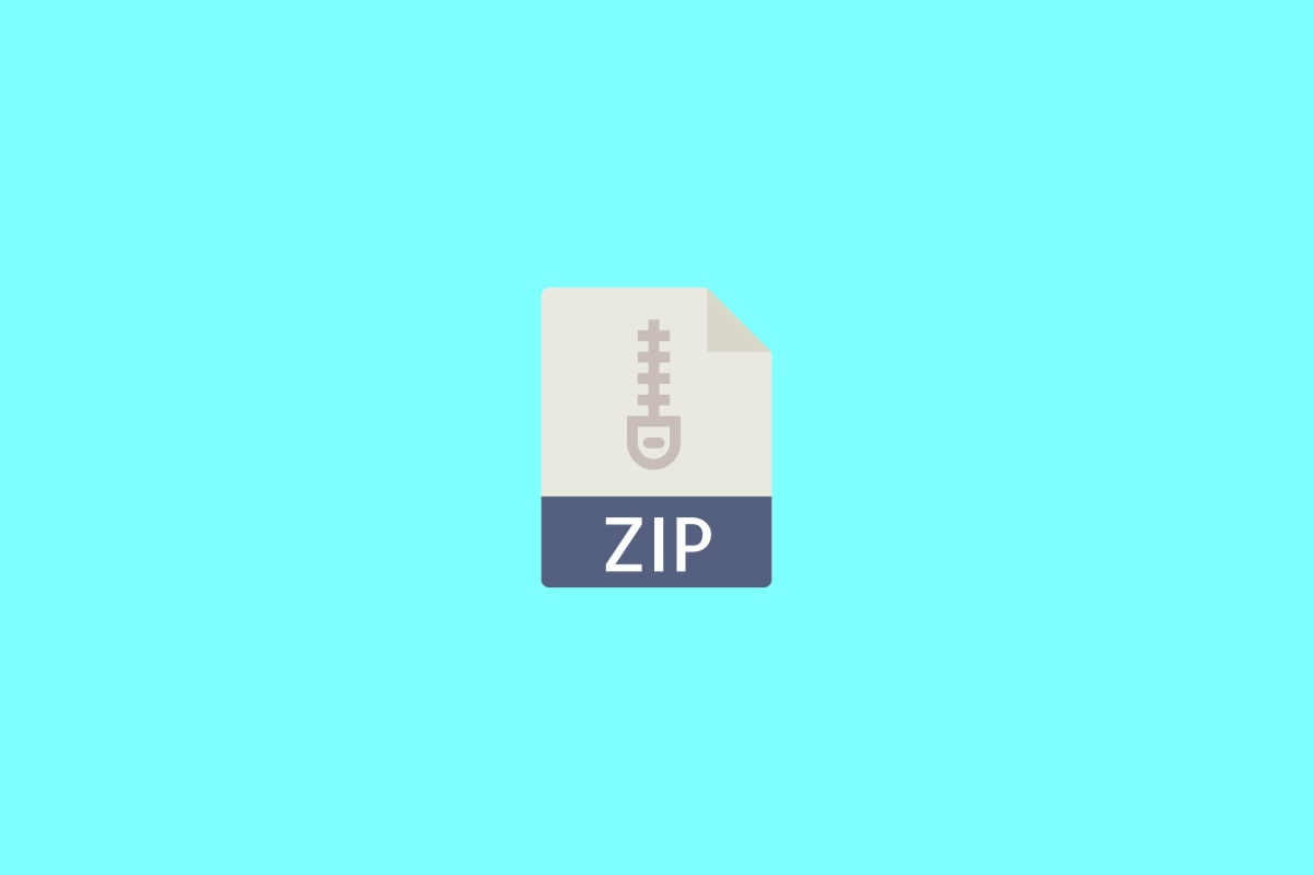 How to unzip or extract compressed files on Android