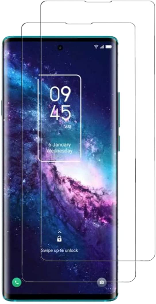 Viesup Tempered Glass protector