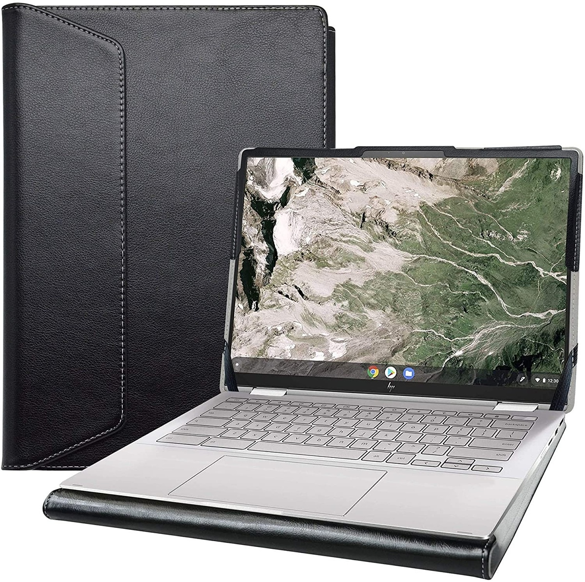 Alapmk Protective Cover