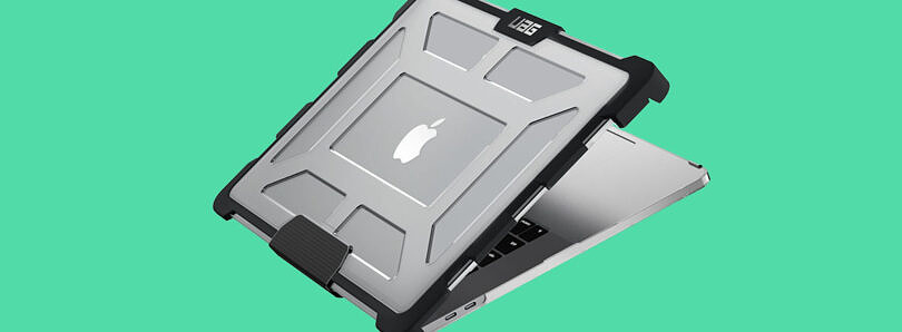 Best 15-inch MacBook Pro cases: UAG, iBlason, Thule, and more