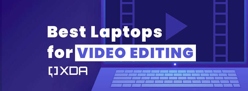 Best laptops for video editing: Acer ConceptD, Dell XPS, and more
