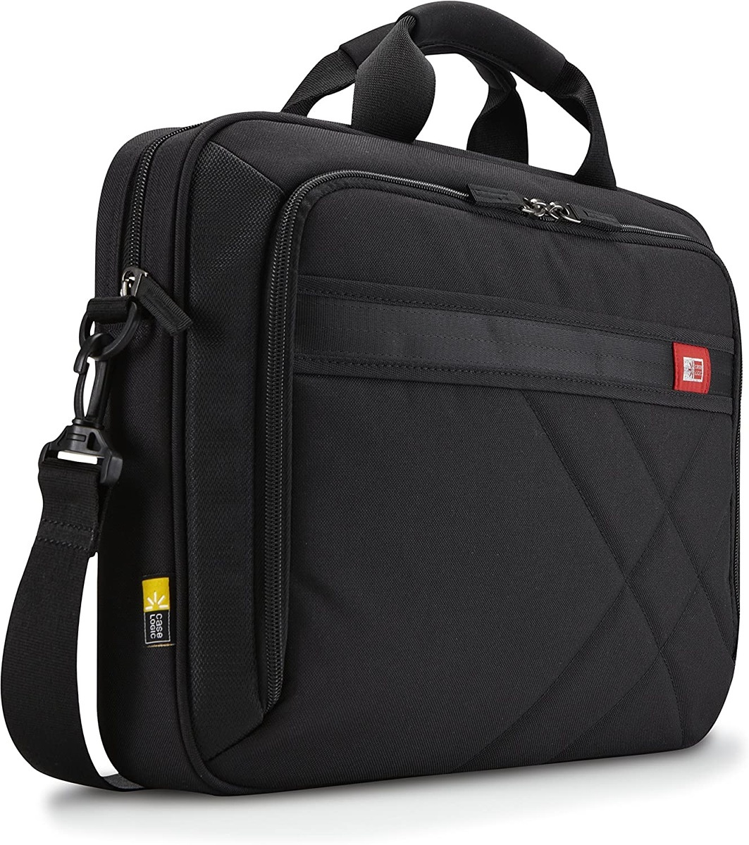 Case Logic Laptop and Tablet Briefcase