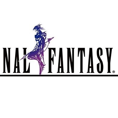 Final Fantasy IV, the next Pixel Remaster, launches on mobile soon