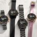 Fossil Gen 6 smartwatches with Snapdragon Wear 4100+ go on sale in U.S., India, and other regions
