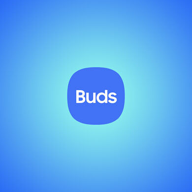 Samsung's Galaxy Buds app for Windows gets Galaxy Buds 2 support with latest update