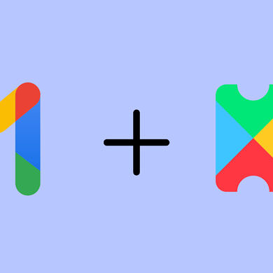 Google may soon bundle Play Pass with your Google One subscription