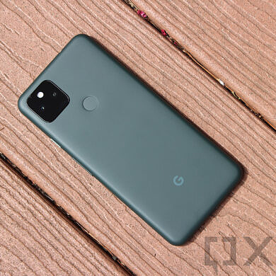 Google Pixel 5a (5G): Everything you need to know about Google's affordable smartphone!