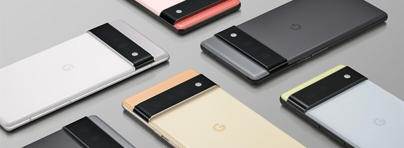 Google has given up on the compact Android flagship