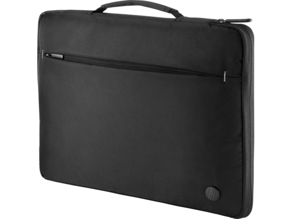 Permalink to Best HP EliteBook 840 Aero cases: HP, Inateck, and more