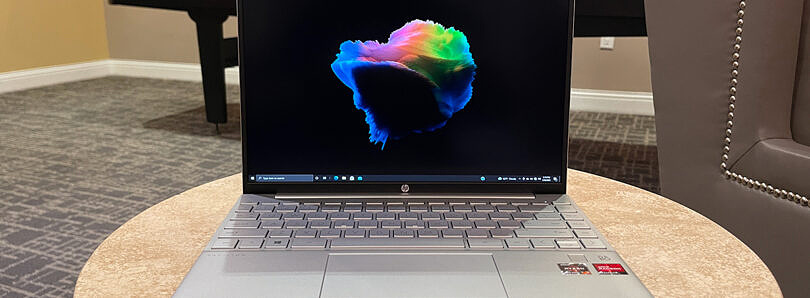 Where are the best places to buy the HP Pavilion Aero?