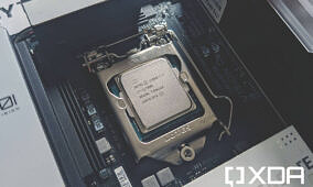 How to overclock your Intel or AMD CPU