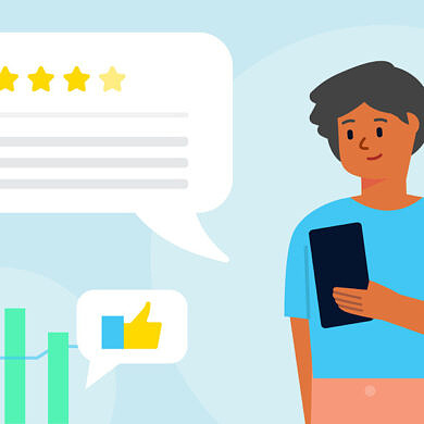 Google is going to make Play Store ratings more useful for users and developers
