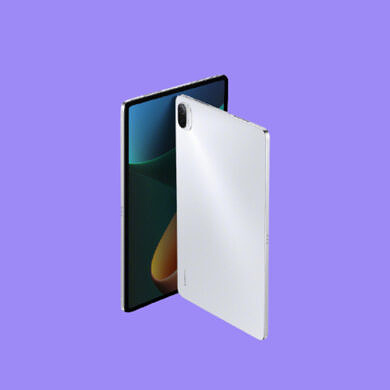 Xiaomi takes on iPad Pro with a trio of high-end Android tablets