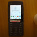 The canceled Android-powered Nokia feature phone gets shown off in a hands-on video