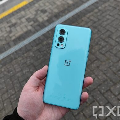 Revive your OnePlus Nord 2, Nord CE, or Nord N200 back to factory firmware with these unbrick packages