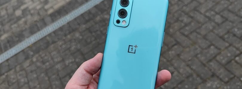 These are the Best OnePlus Nord 2 Cases you can buy: Kapaver, Popio, Foluu, and more!
