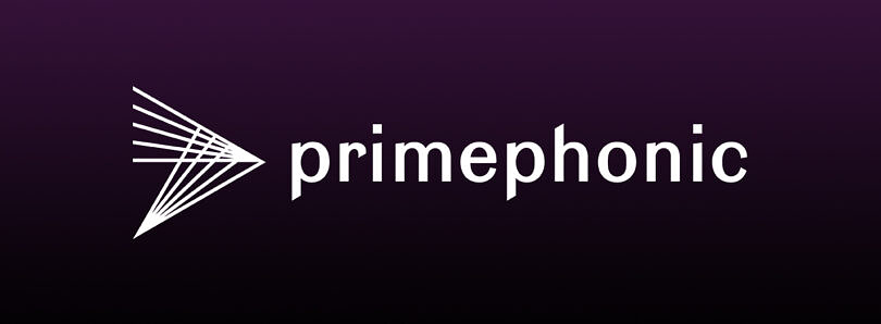 Apple Music is adding classical music content from Primephonic