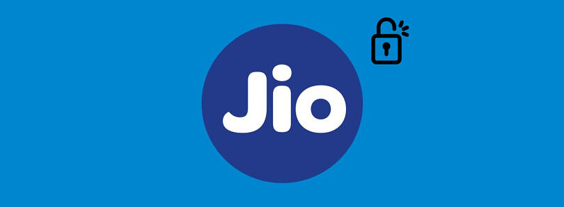 Have an old JioFi and Jio STB sitting around? Here's how to unlock these devices to get more use out of them