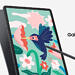 Samsung's mid-range Galaxy Tab S7 FE tablet comes to the US in two models