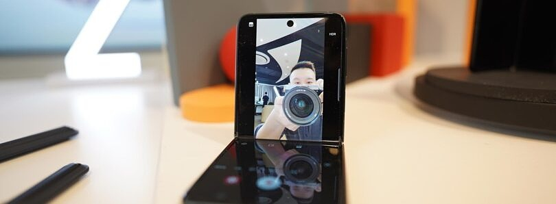 Samsung Galaxy Z Flip 3: Pricing, Release Date and Availability