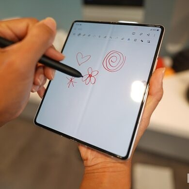 Samsung S Pen Pro: Everything you need to know about Samsung's ultimate stylus