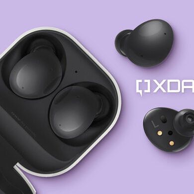 Today only: Pre-order the Galaxy Buds 2 for $125 ($25 off)