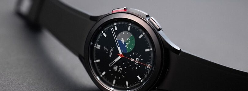 Does the Samsung Galaxy Watch 4 series have ECG sensors?