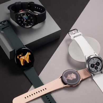 Samsung Galaxy Watch 4 and Galaxy Watch 4 Classic: Everything you need to know!